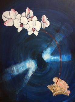 stellar-pulsar-orchid-conch